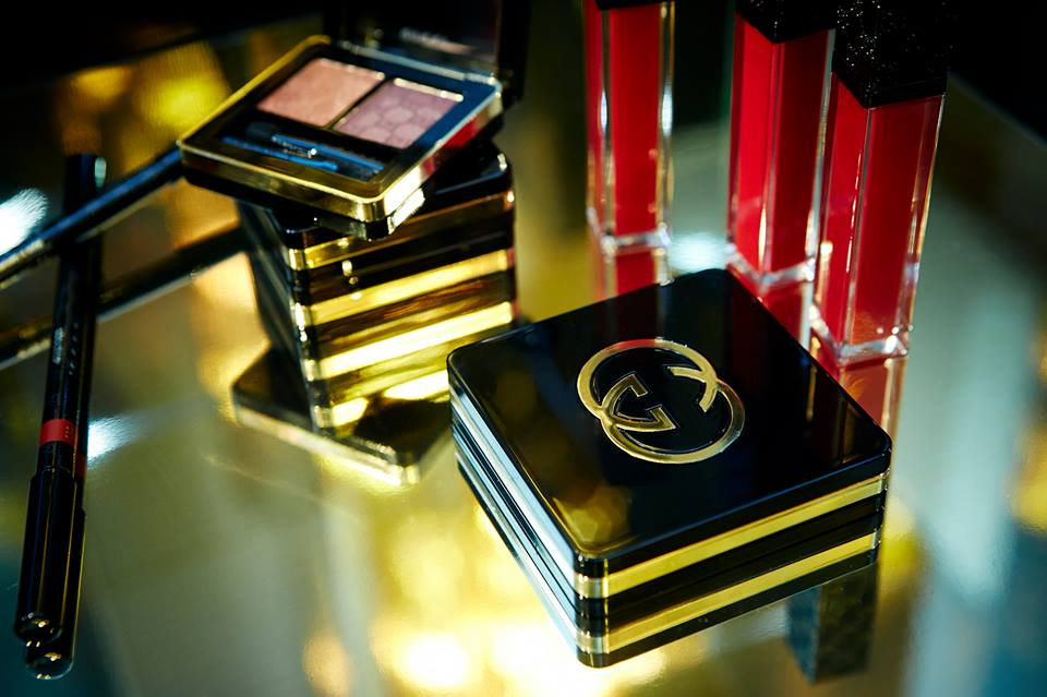 Gucci_Beauty_collection