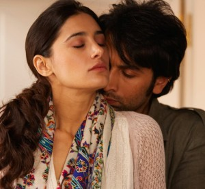 rockstar_hindi_movie_stills__22_