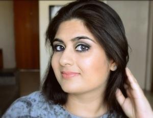 Samaanta Dwivedi-Profile picture-3