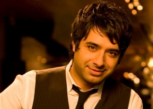 Canadian TV broadcaster Jian Ghomeshi has been accused by several women of rape and sexual abuse