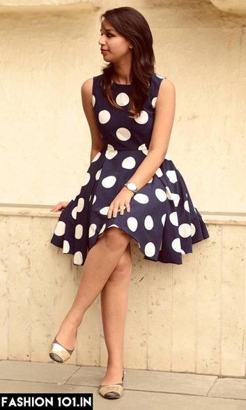 polka-dots_148059044