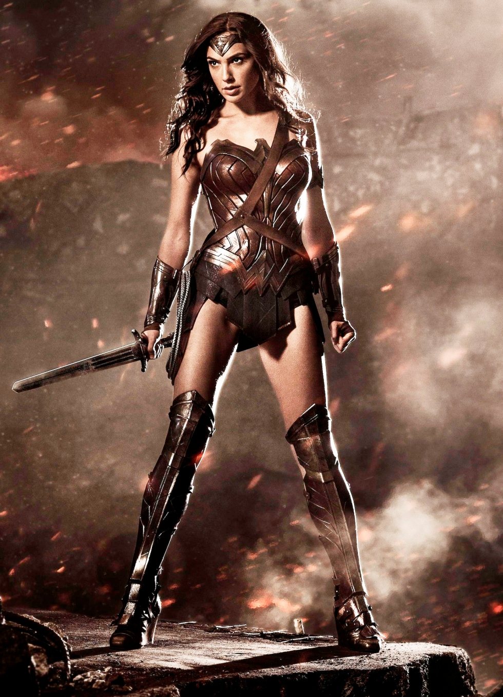 Wonder_Woman_first_look_promo copy.jpg