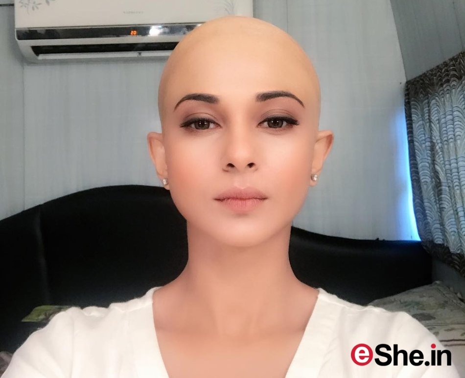 bald-jennifer-winget.jpg