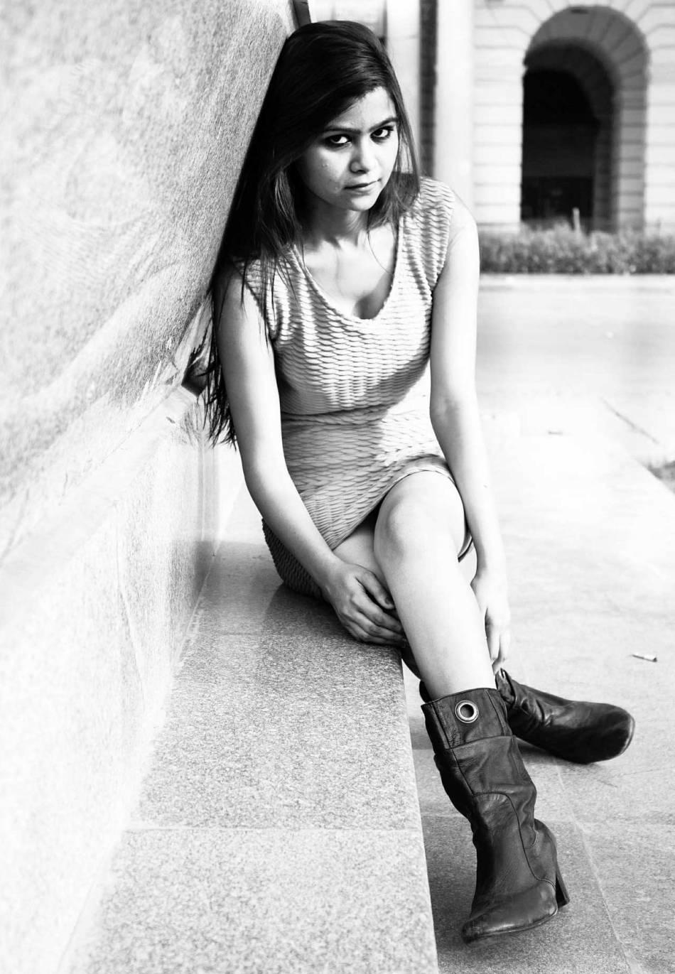 girl-410802_1920