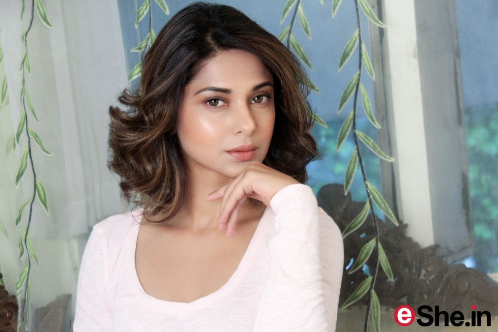 jennifer-winget-featured