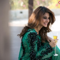 eShe Cover Girl Jennifer Winget on Childhood, Stardom and Betrayal