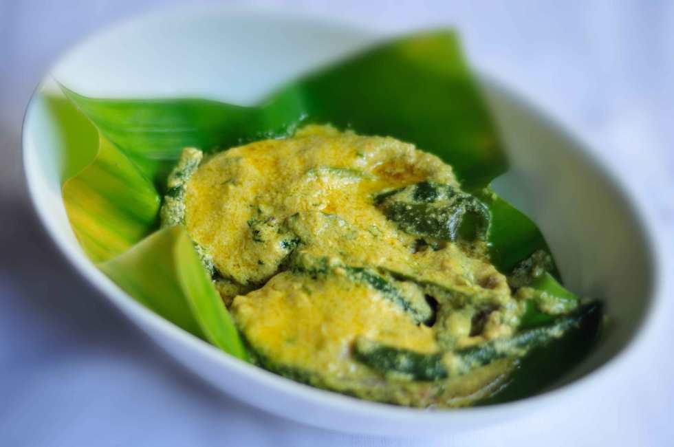 Mustard-Fish----Assam.jpg