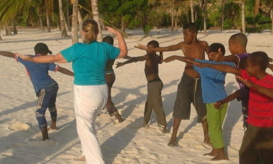 Tai chi in Zanzibar.jpg