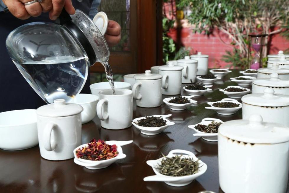 teacupsfull.JPG