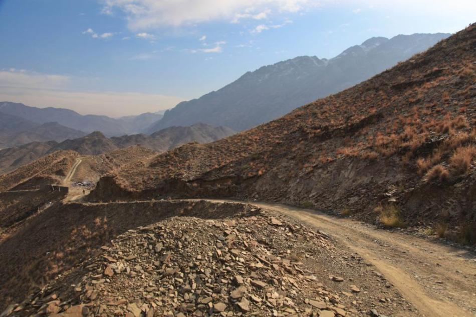 afghanistan-60663