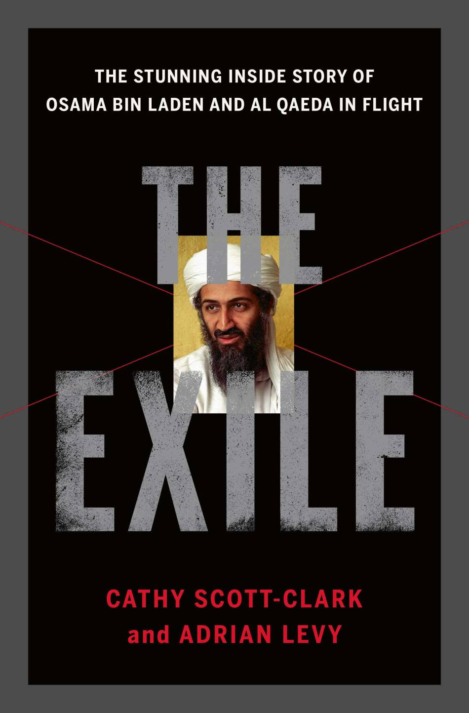 The-Exile-book-cover