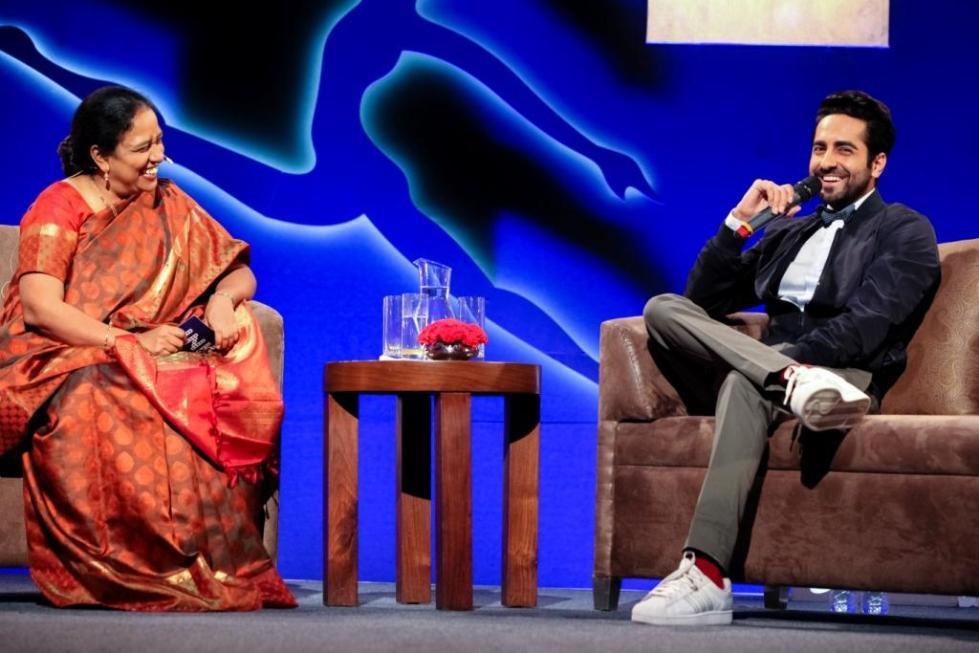 Ayushman Khurana.jpg
