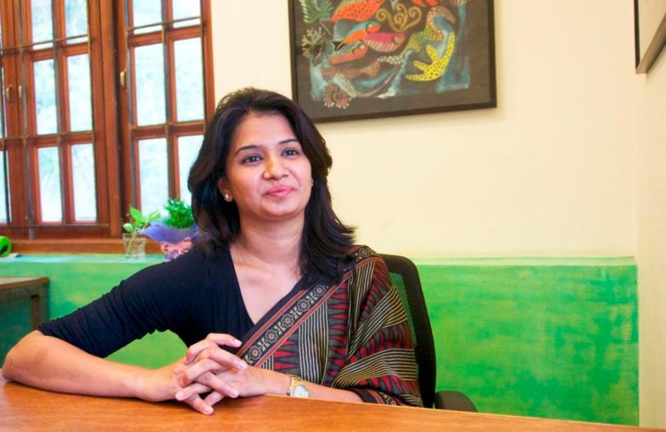 Bhavini Mehta 2.jpg