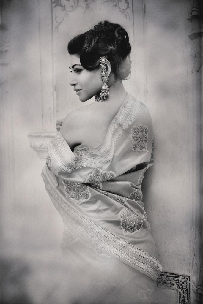 Swati And Sunaina Campaign Image 1