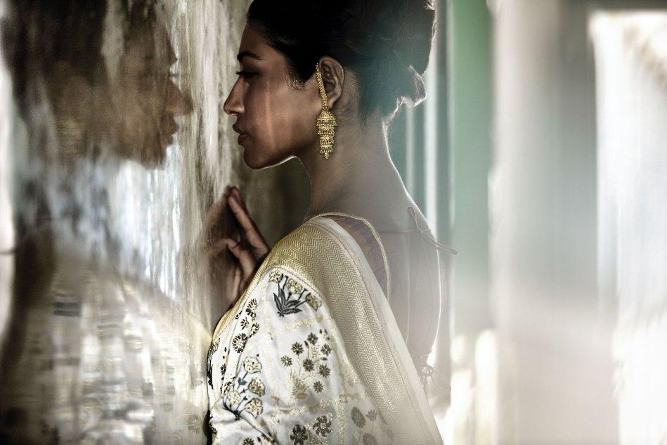 Swati-&-Sunaina-17.07