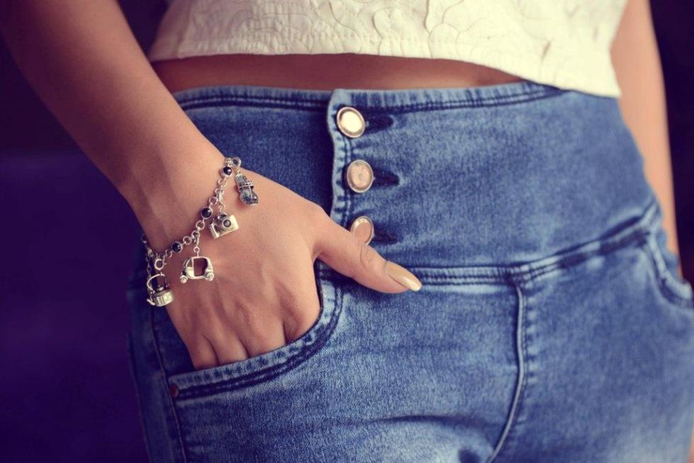 fourseven IMC Charm Bracelet.medres copy.jpg