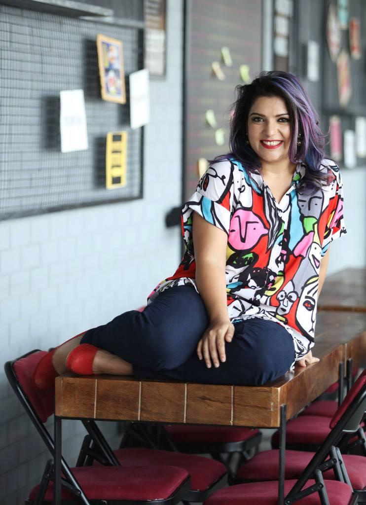 Aditi Mittal shot by Luv Israni.jpg