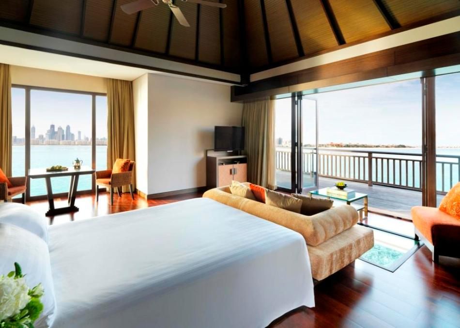 Anantara-Overwater-Villa-Bedroomsx-2.jpg