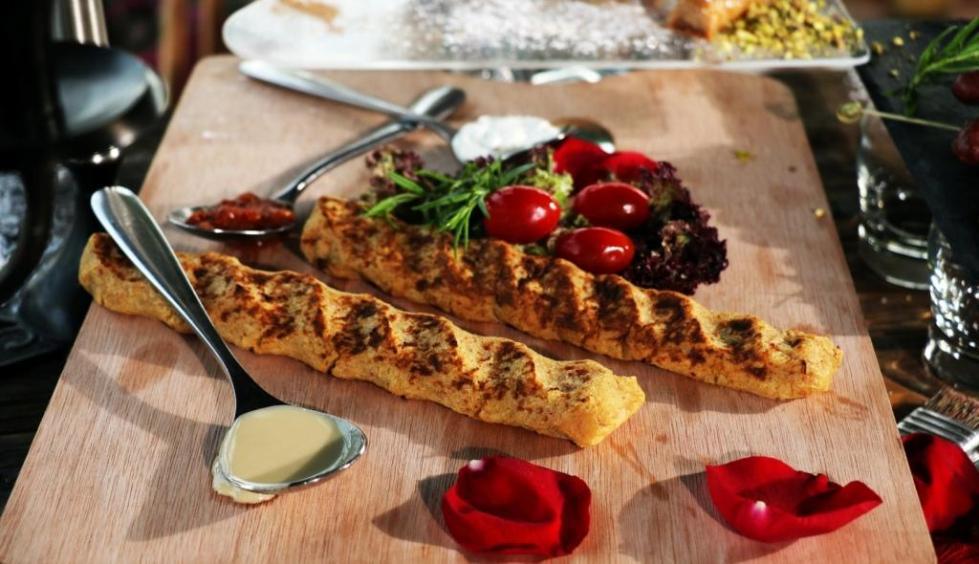 Potato Kebab - Pullman.jpg