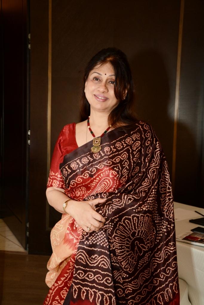 Sunita Ramnathkar 2.jpg