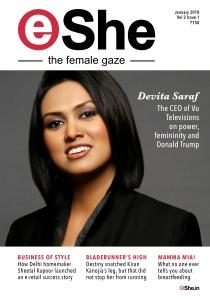 Jan 2018 cover