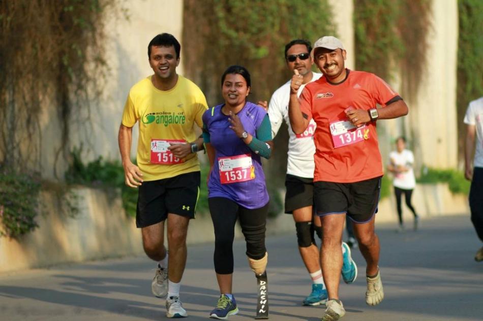 Kiran Kanojia runner.jpg