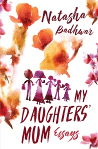 My-Daughters'-Mum-book-cover