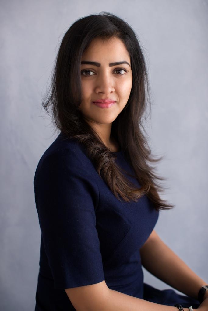 Priyanka Chaudhary Raina.jpg
