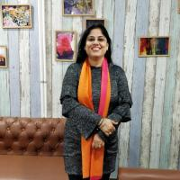 How a Homemaker in her 40s Launched an eCommerce Success Story