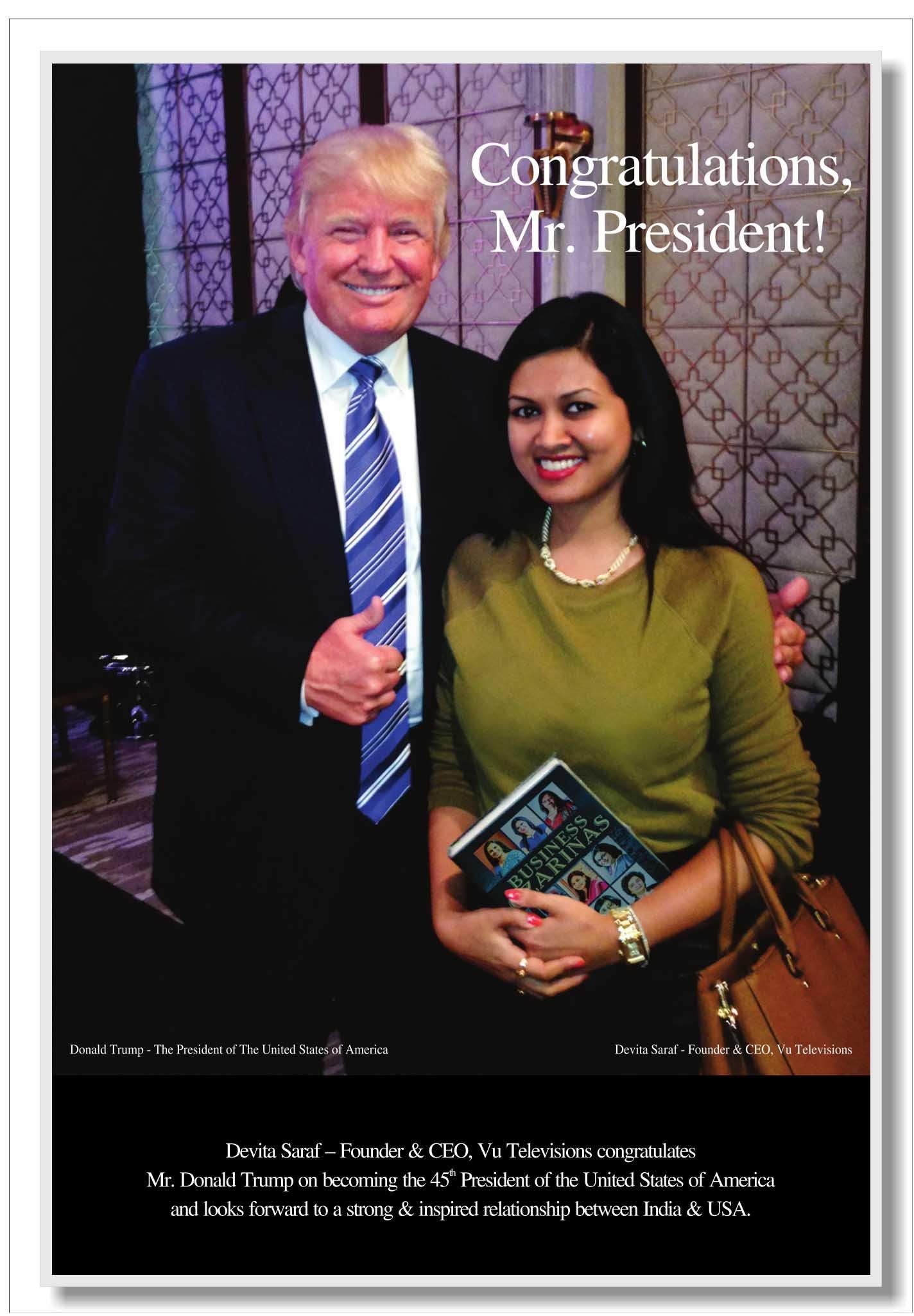 Vu-Televisions-CEO-Devita-Saraf-congratulates-Donald-Trump-on-his-Presidential-inauguration-1.jpg