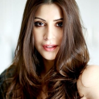"""Master Your Craft, Be Ready for Opportunities"" – Karishma Kotak"