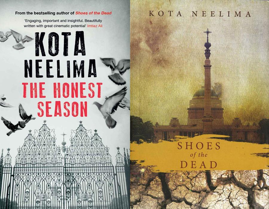 Kota-Neelima-books.jpg