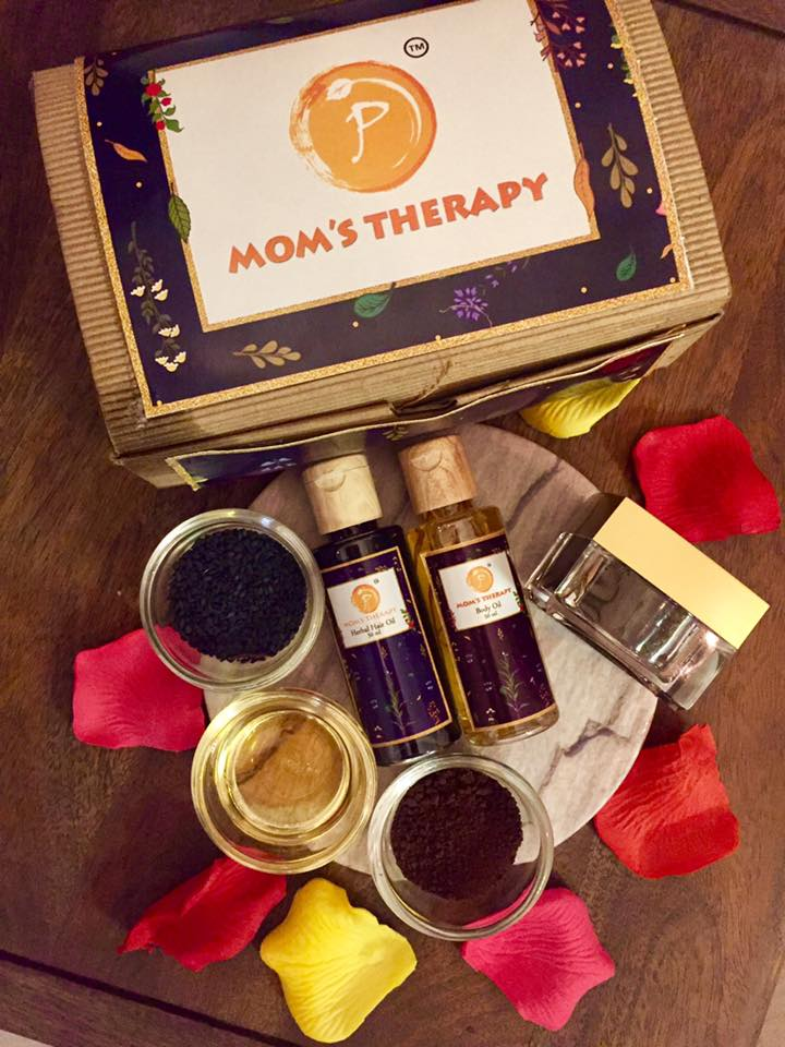 Mom's Therapy _ Box 2 (1)