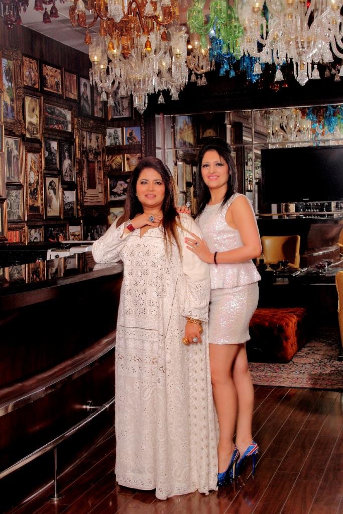 Monica Malhotra Kandhari and Sonica Malhotra.jpg