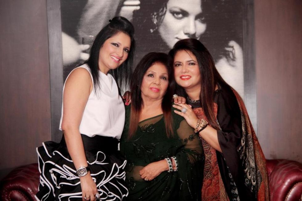 Monica Malhotra Kandhari with sister and mother.jpg