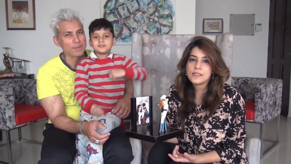 sahar zaman and family 3.jpg