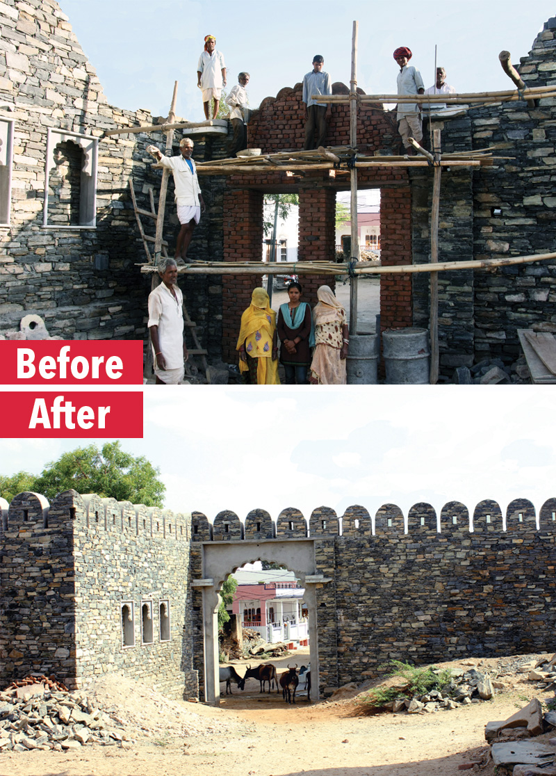 Before-After-Fort-Meja