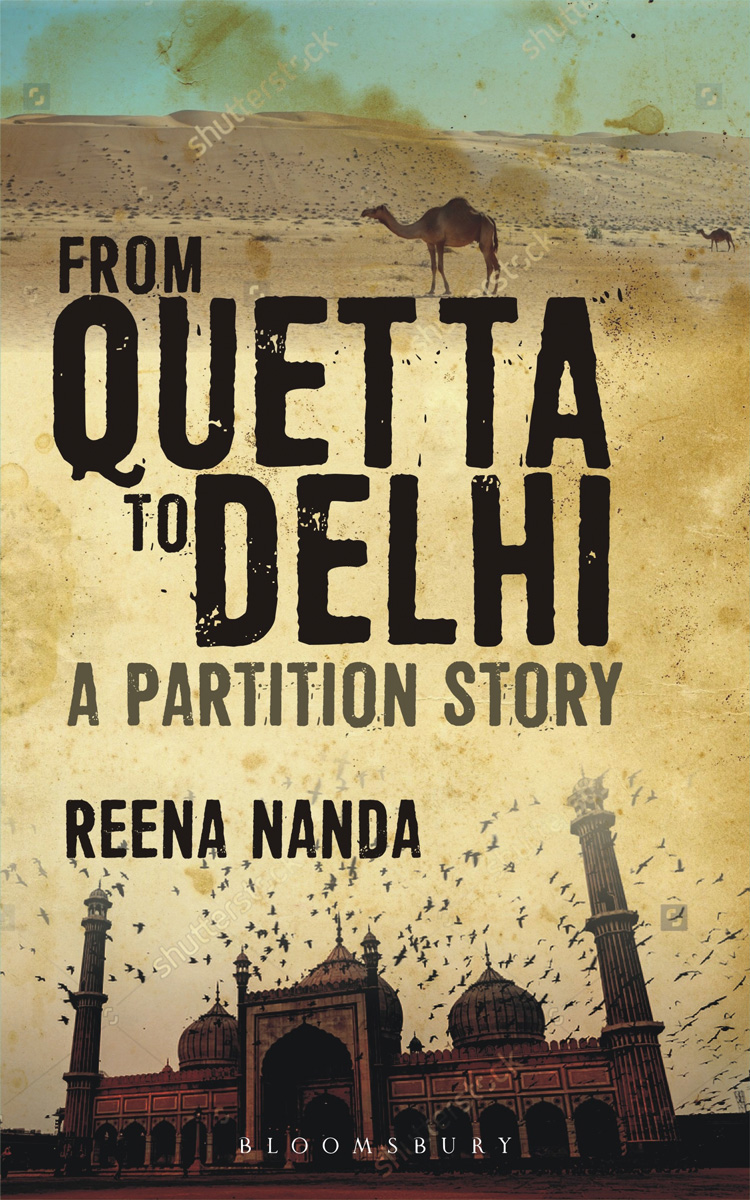 Cover_From-Quetta-to-Delhi.jpg