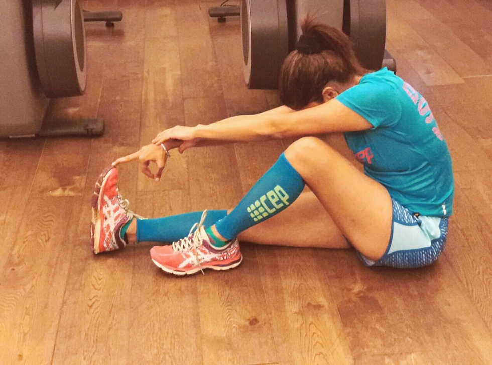 Deepa exercise.jpeg