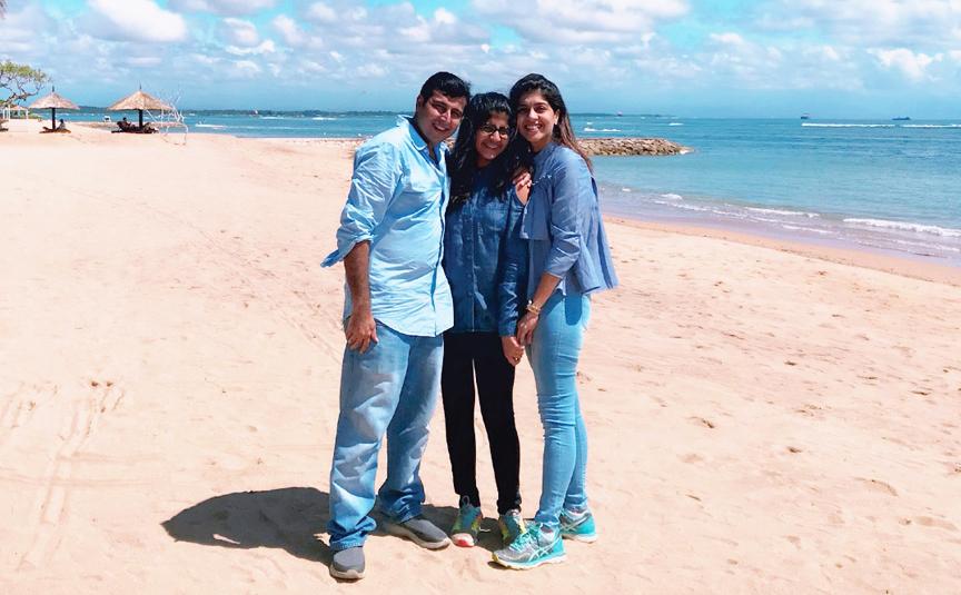 Deepa-Rupani-family.jpg