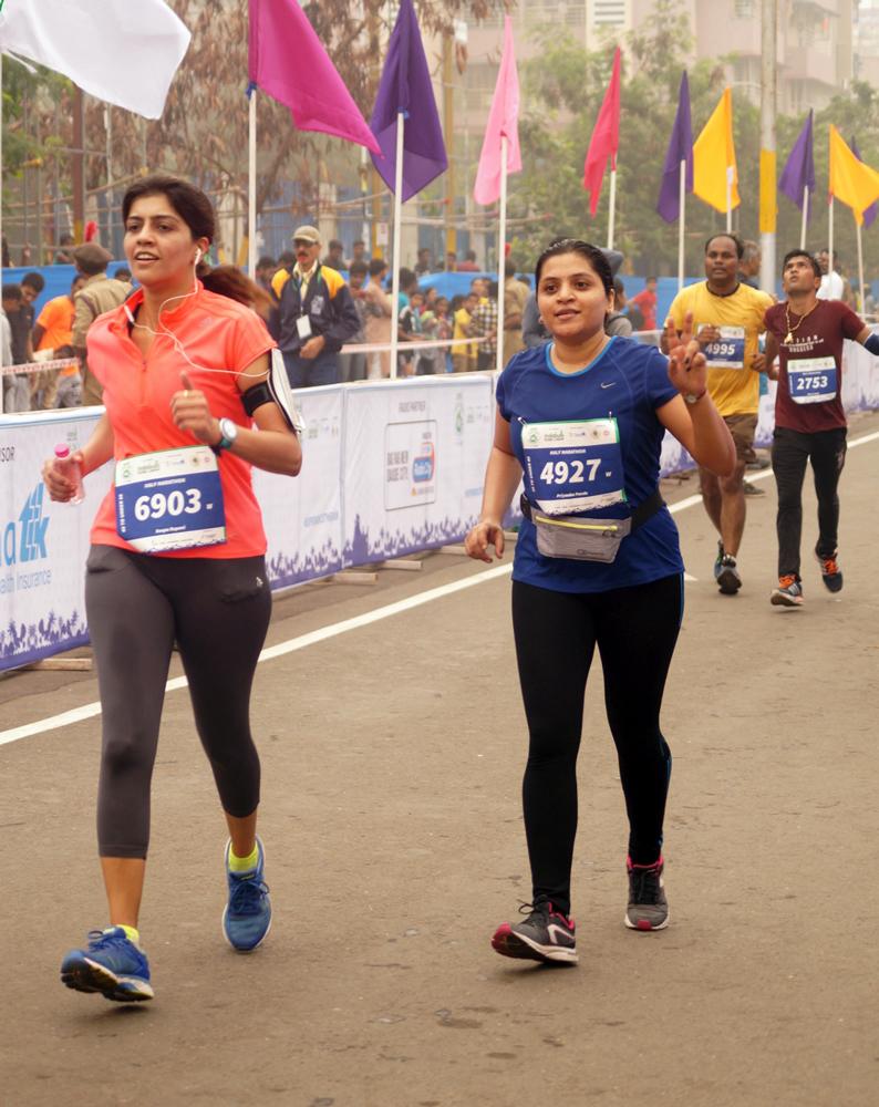 Deepa-Rupani-running.jpg