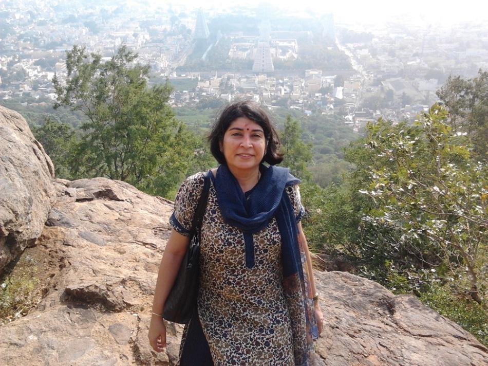 Dr-Urvashi-Tandon.jpg