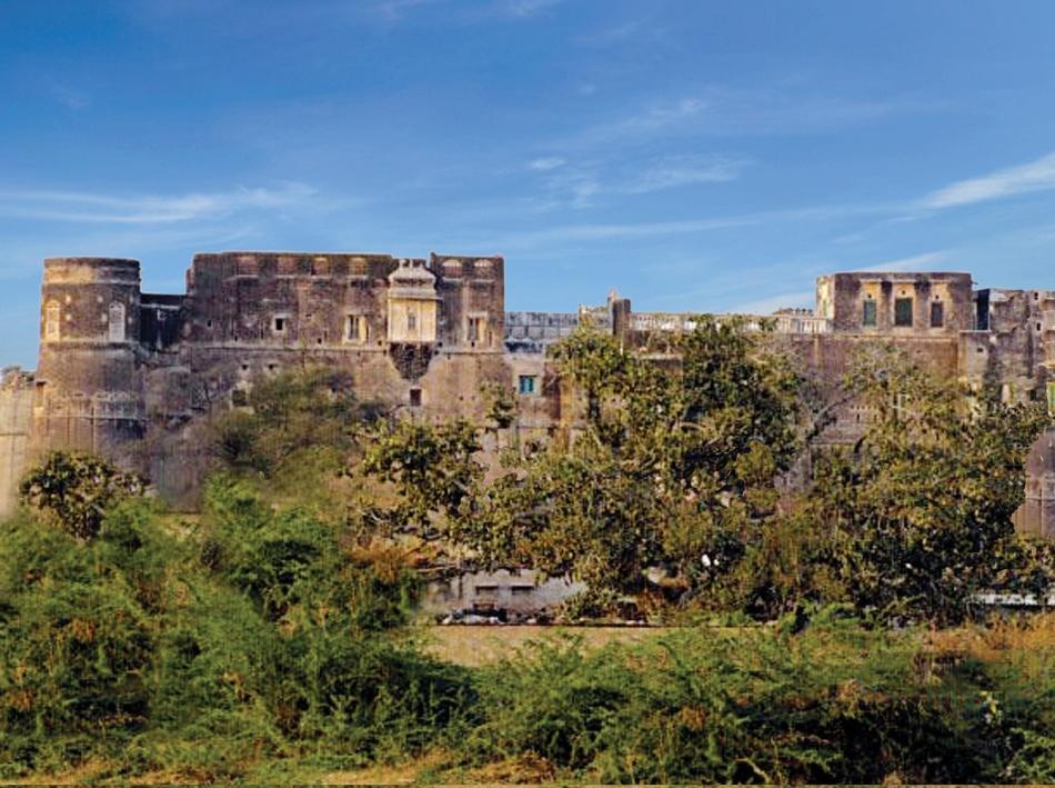 Fort-Meja,-Rajasthan.jpg