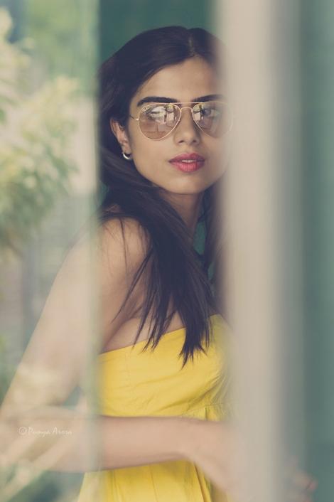 Model-shot-by-Punya-Arora