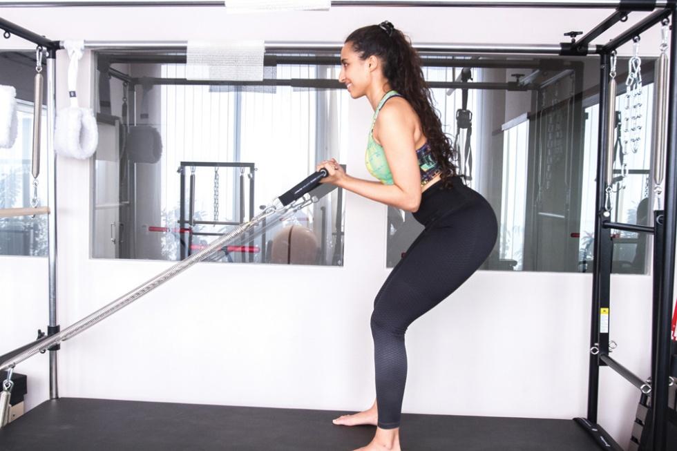 Namrata-Purohit-Pilates