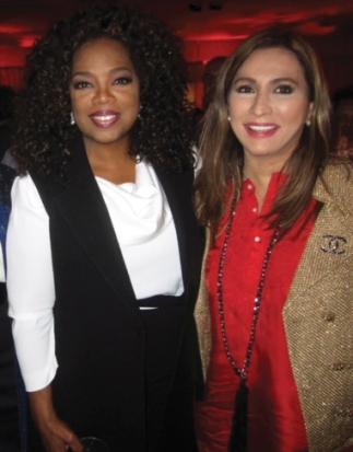 Oprah-Winfrey-and-Meera-Gandhi