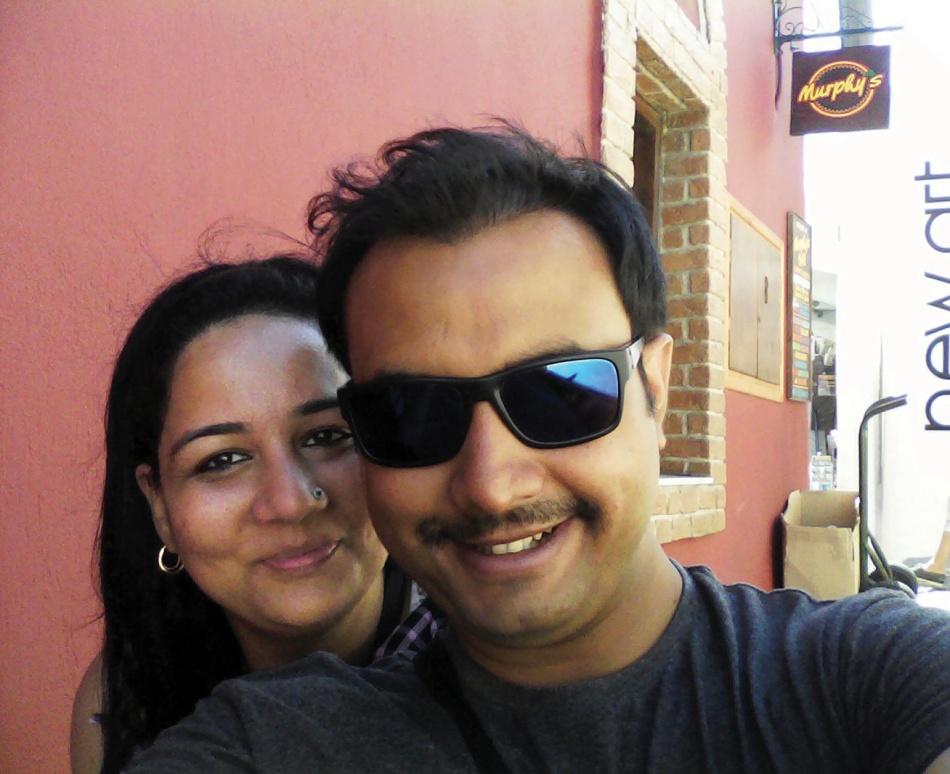 Priyamvada-Singh-and-husband-Deb.jpg