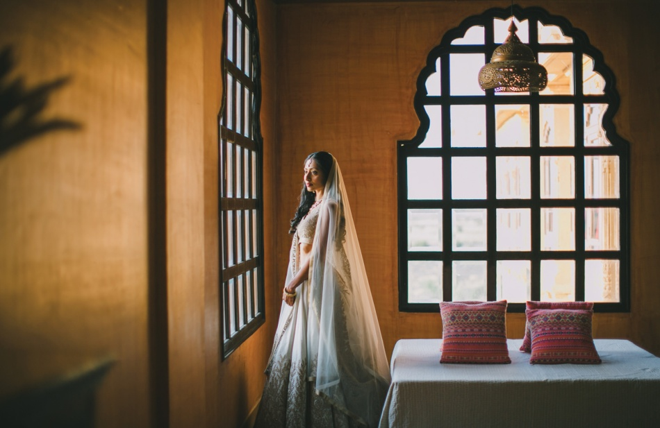 Shreya-Sen-Photography-3.jpg