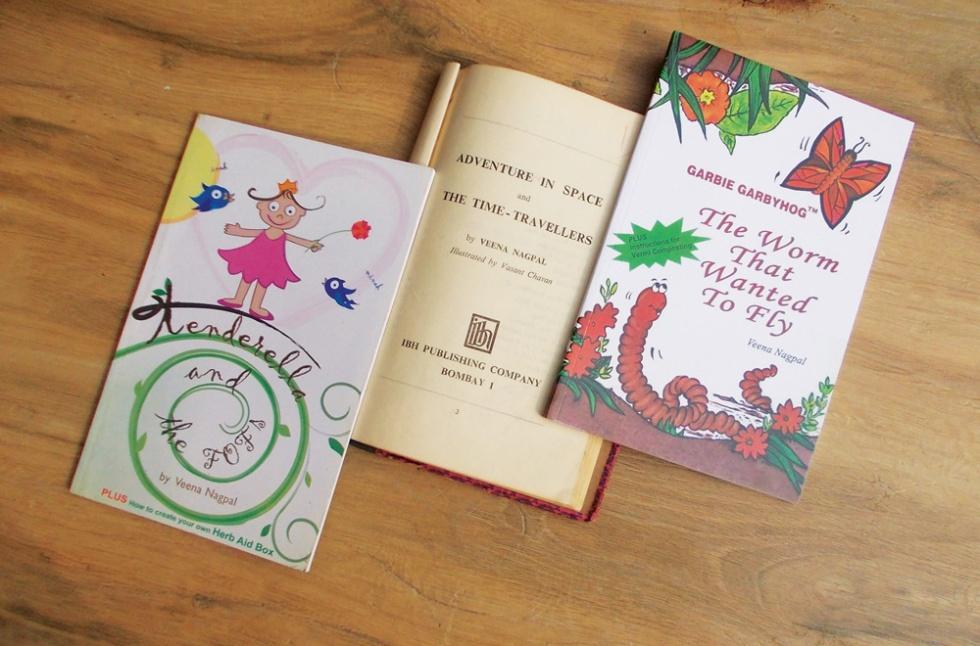 Veena-Nagpal-children's-books.jpg