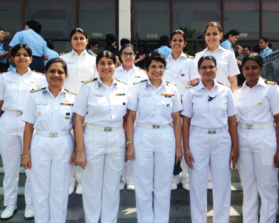 women-in-Indian-navy.jpg